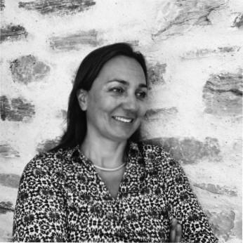Cécile PIERRAT-SCHIEVER